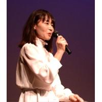 ボーカル講座 2020年12月