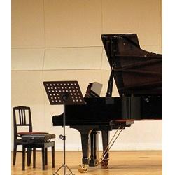 画像1: ピアノ 2021年4月